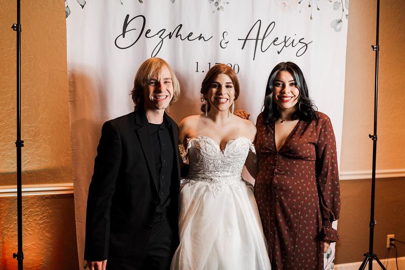 Alexandria Vail Photography Wedgewood Fresno Wedding Alexis   Dezmen895.jpg