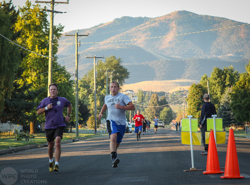20160905_wellsville_founders_day_run_0556.jpg