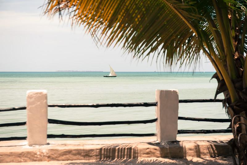 Zanzibar-160.jpg