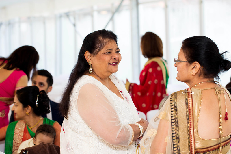 Rima & Anish (97).jpg