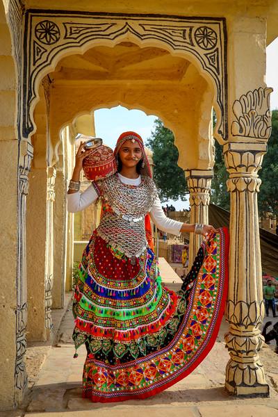 India-Jaisalmer-2019-0641.jpg