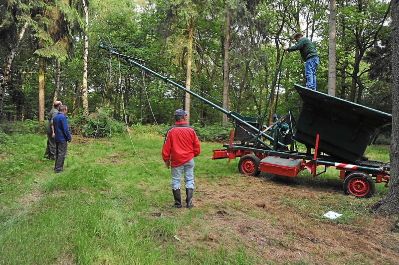 2009_SV_Vogelstange und Kränzen_022.JPG