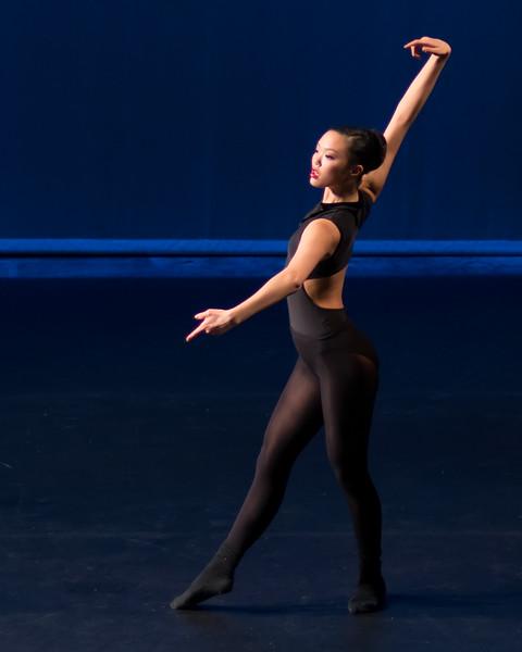 LaGuardia Senior Dance Showcase 2013-287-Edit.jpg