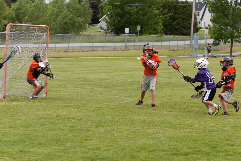 Essex Lax June 2012-98.jpg
