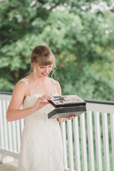 SK Wedding-6.jpg