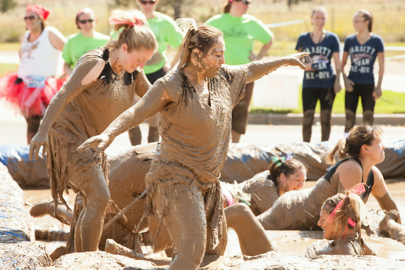 Mud Run (20).jpg