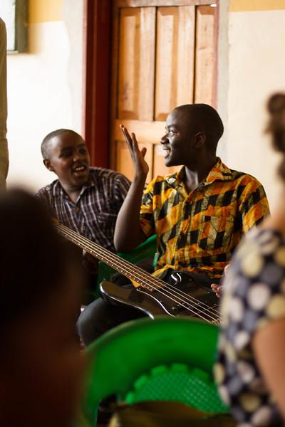 Malawi-201.jpg