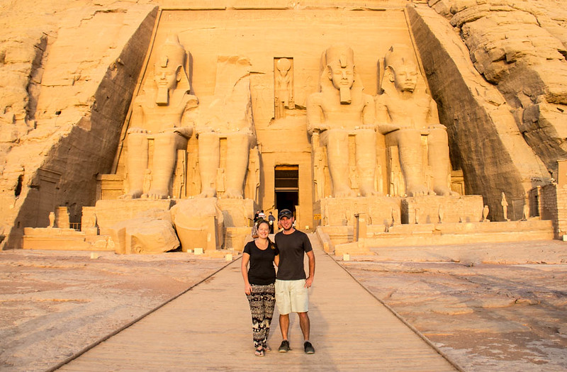 things to do in Egypt - Divergent Travelers