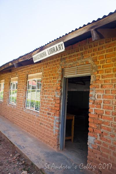 Uganda 17 (203 of 359).jpg