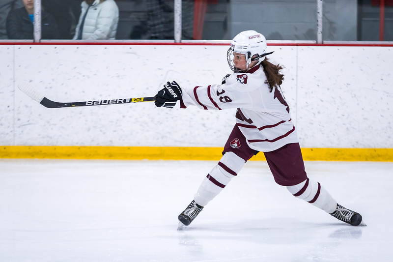 2019-2020 HHS GIRLS HOCKEY VS PINKERTON NH QUARTER FINAL-553.jpg