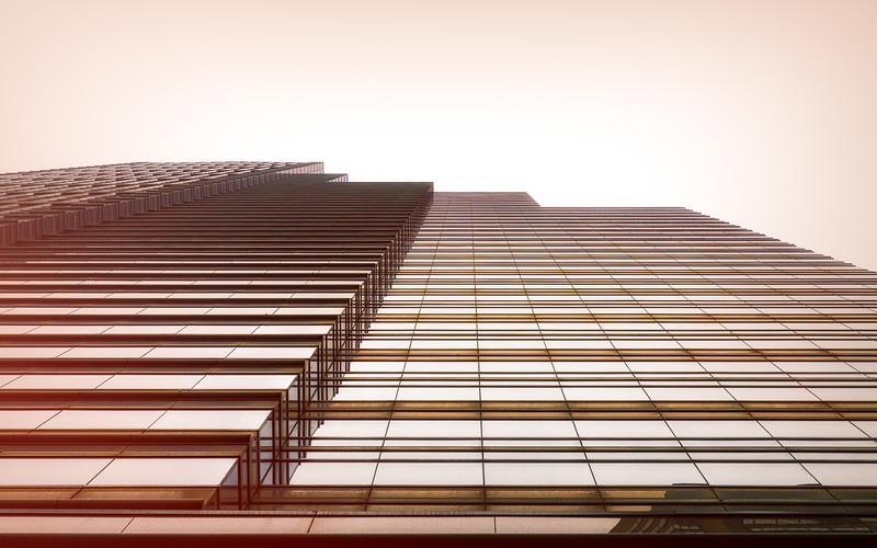 Modern Layers-2.jpg