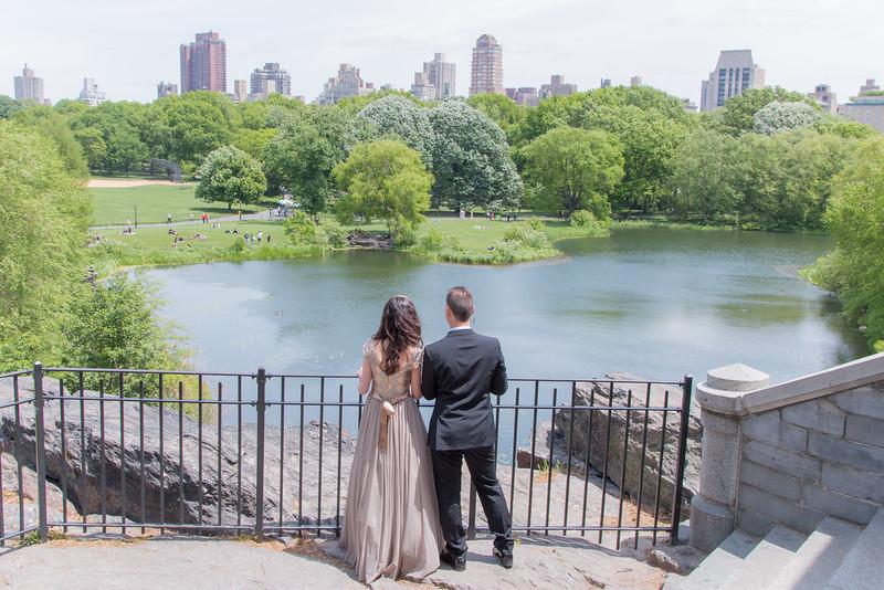 Ismael & Aida - Central Park Wedding-104.jpg