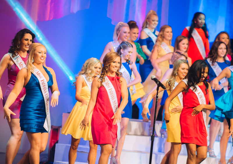 Miss Indiana 06-16-2018_Gibbons-8154.jpg