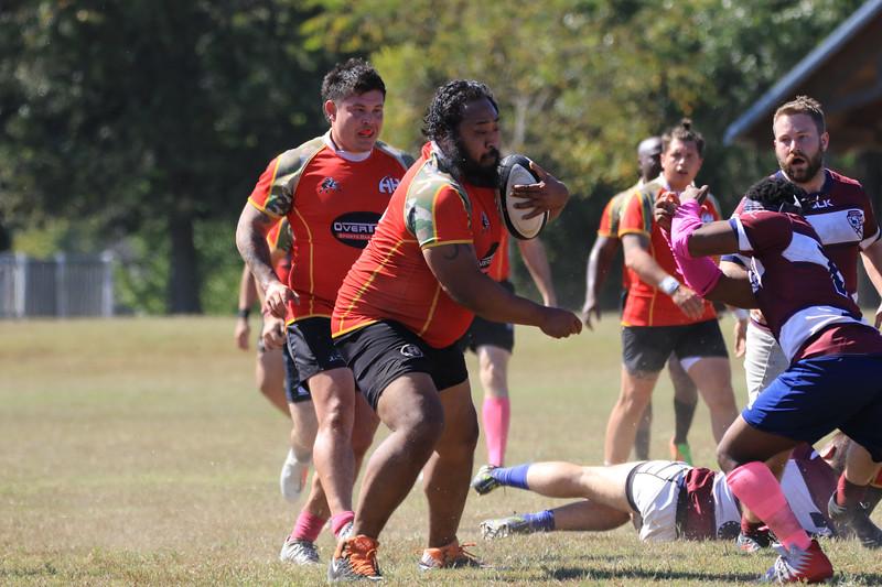 Clarksville Headhunters vs Huntsville Rugby-75.jpg