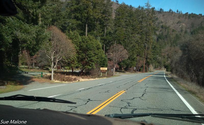 02-17-2021 Highway 299 from Deb-12.jpg