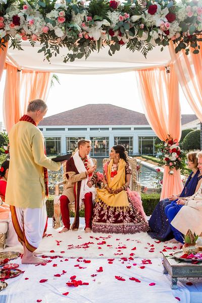 Wedding-2224.jpg
