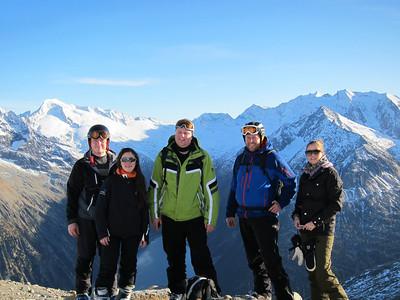 201111 Austria, Mayrhofen