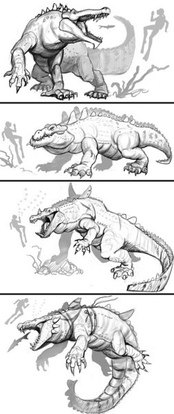 crocs_concept_sketches2.jpg