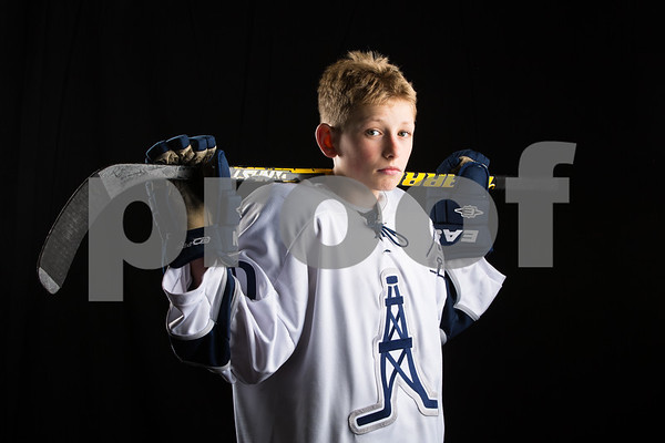 2012-11-26 Oilers BanMin