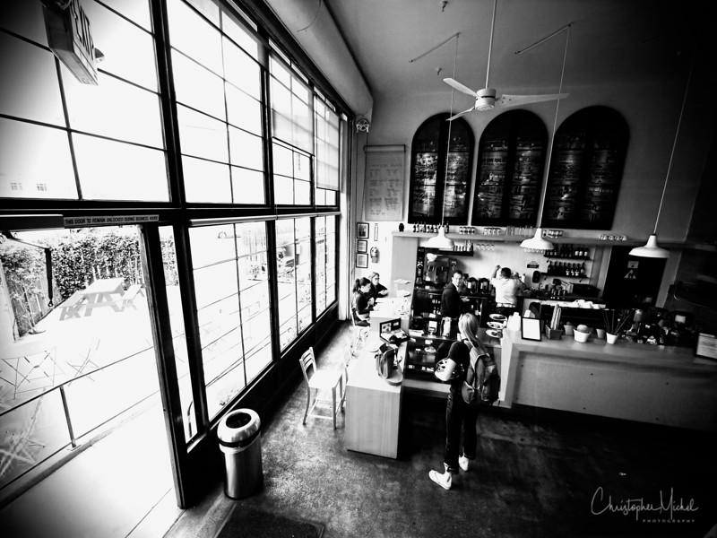 20100624_coffee_bar_4859.jpg