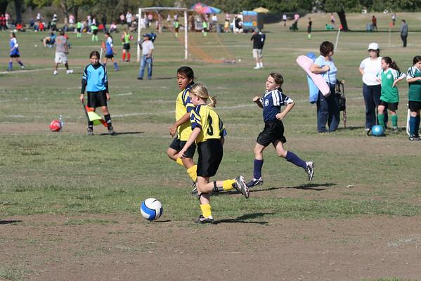 Soccer07Game09_081.JPG