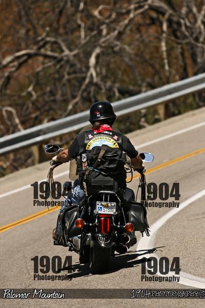 20090912_Palomar Mountain_0379.jpg