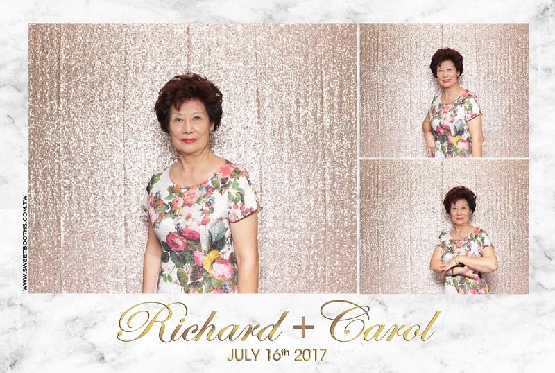 Richad.Carol_39.jpg