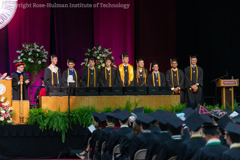 PD3_4761_Commencement_2019.jpg