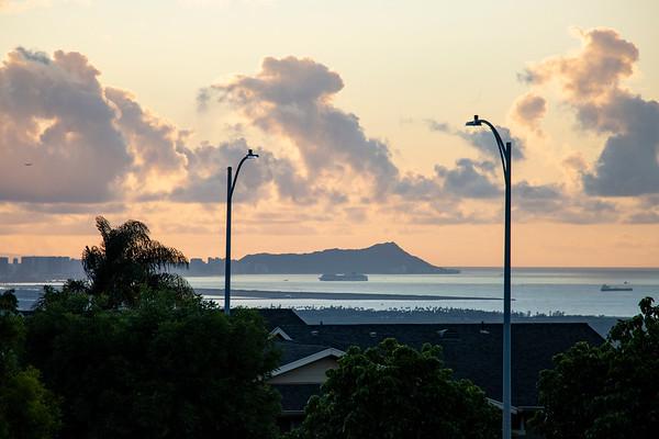 Oahu - Canon 90D - EDITED