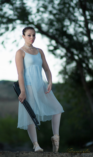 Lindsay Dance-207 rev A.jpg