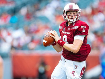 Temple Owls  Sports 2018-2019