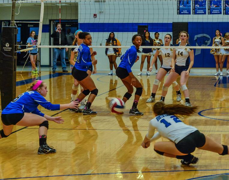 Volleyball Varsity vs. Lamar 10-29-13 (120 of 671).jpg