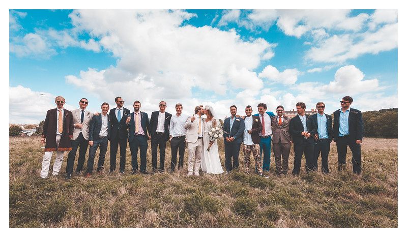 C&F WEDDING COLOUR-73.jpg