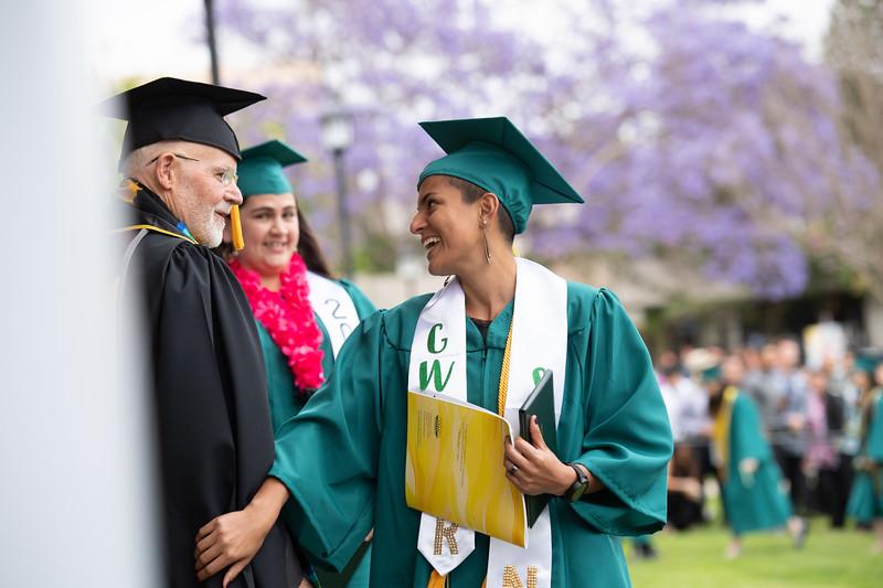 Graduation-2018-2287.jpg