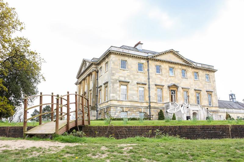 Botleys-Mansion-0032.jpg