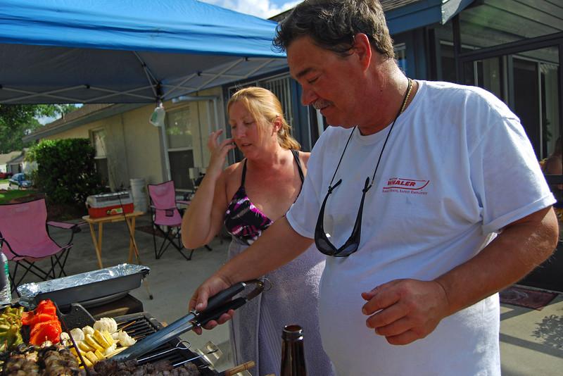 0081 2011 Kandi and David Memorial Day Pool Party.jpg
