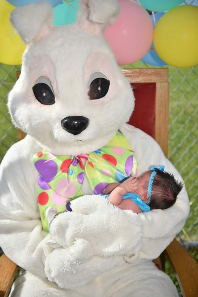 Easter Eggstravaganza_2015_092.jpg