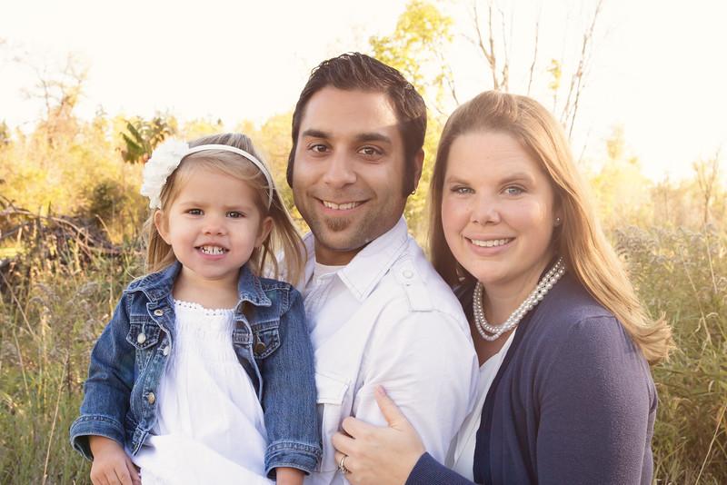 Hirji Walji Family (21).jpg