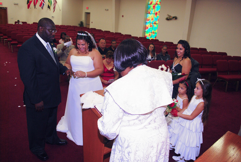 Wedding 10-24-09_0318.JPG