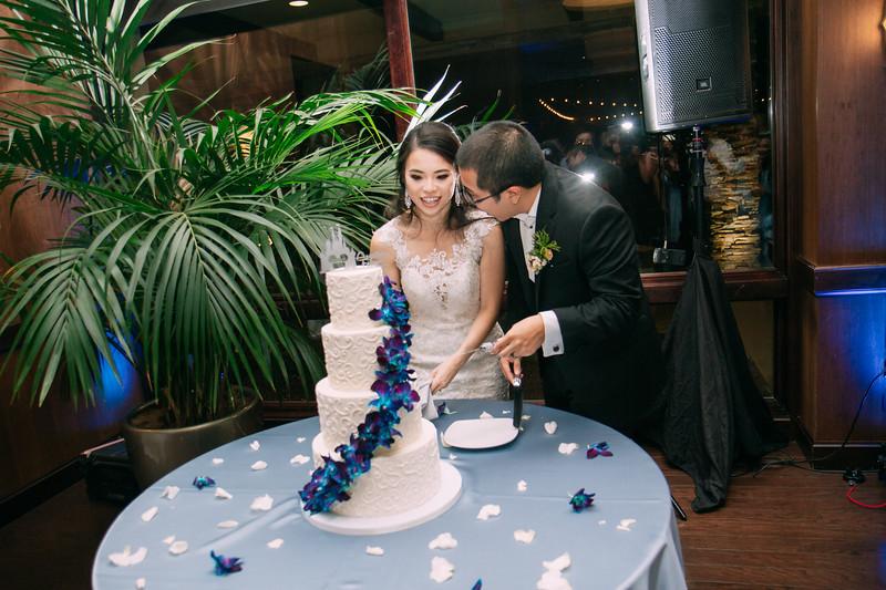 Angelina and Felix Wedding-1107.jpg