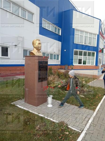 ТУРНИР им. Д.Галеева  Автор: Маргарита Захарова
