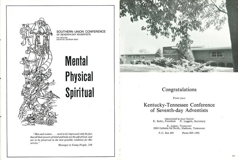 1978 ybook__Page_57.jpg