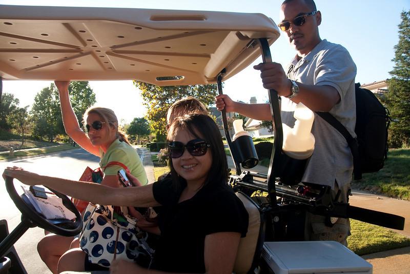 2010_09_20_AADP Celebrity Golf__MG_0630_WEB_EDI_CandidMISC.jpg