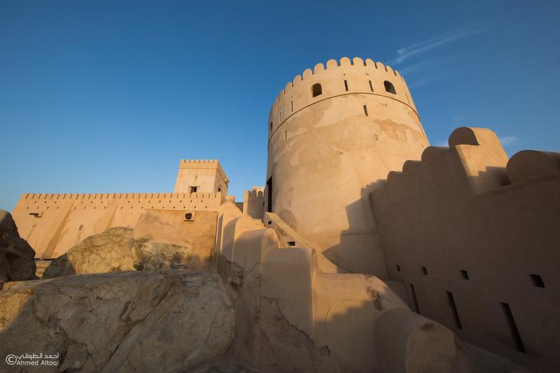 Nakhal Fort (10 of 21) (1)- Oman.jpg
