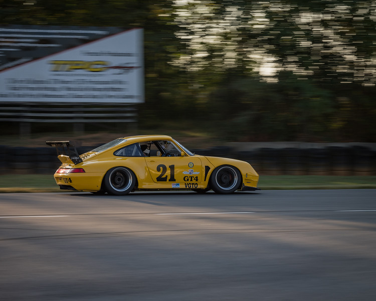 20190921_0521_PCA_Racing_Day1_Eric.jpg