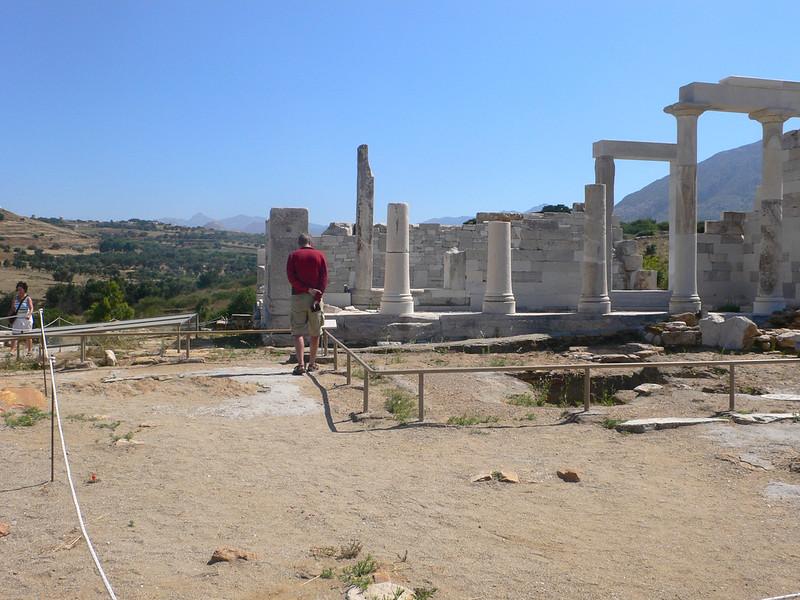 Greece - June 2011 277.JPG