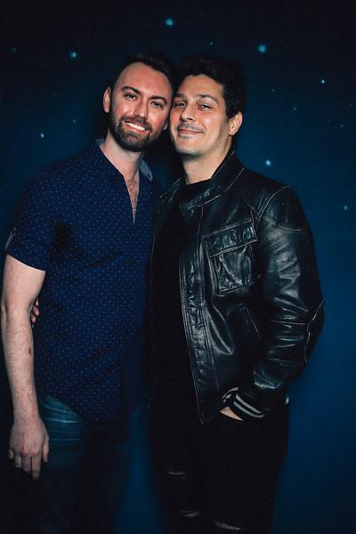 Jon and Graham 2019-3020.jpg