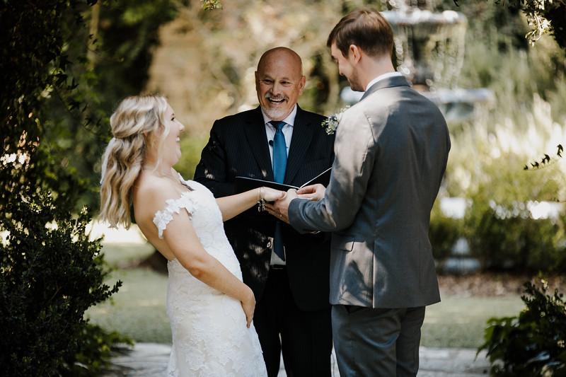 Epp Wedding  (314 of 674) + 0K9A0911.jpg