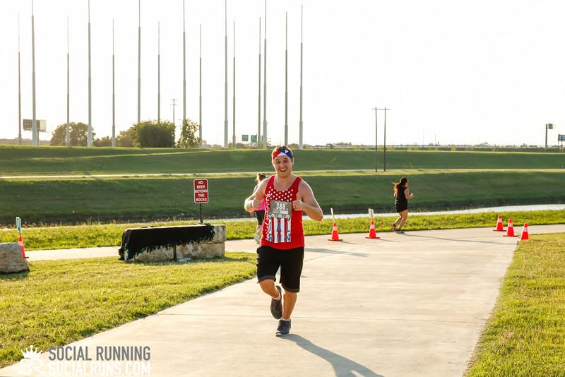 National Run Day 5k-Social Running-2289.jpg