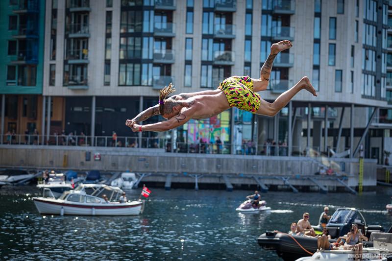 2019-08-03 Døds Challenge Oslo-30.jpg